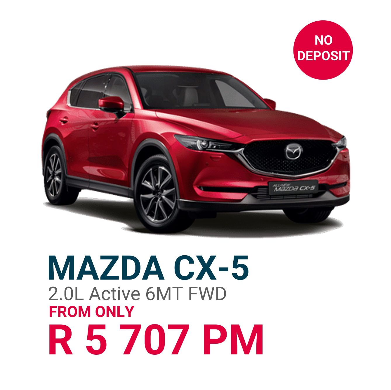 mazda-cx-5-2-0l-active-6mt-from-only-r5-707pm