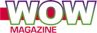 WOW Magazine 0