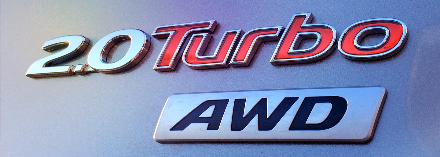 Helpful tips for owning a Turbocharged car