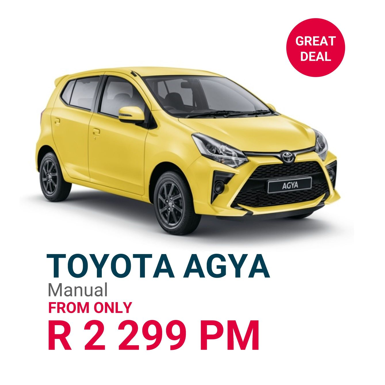 toyota-agya-from-only-r2-299pm