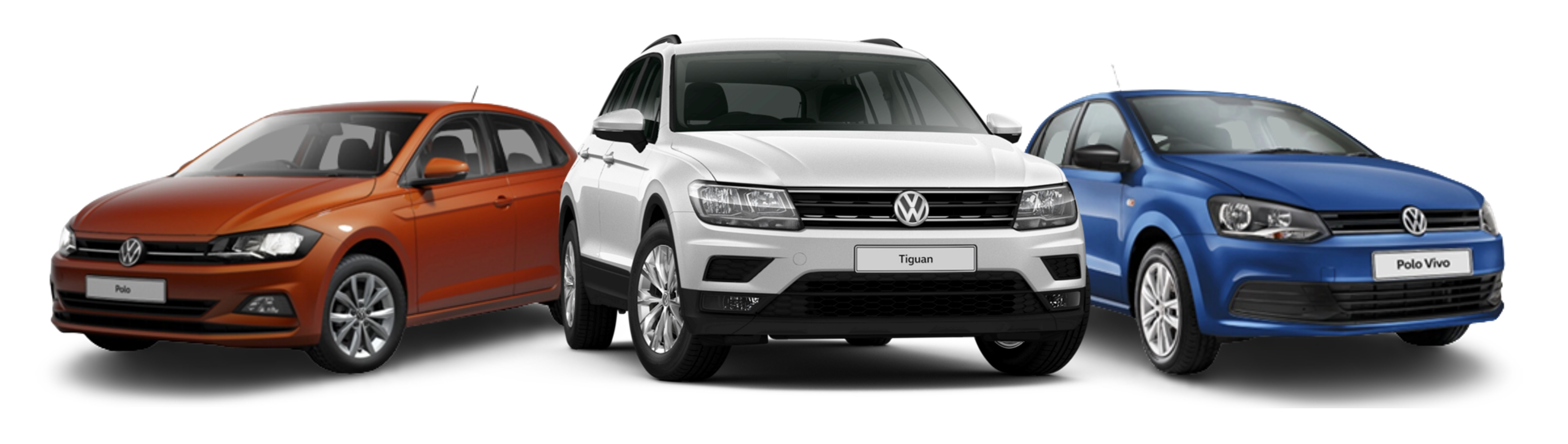 Get a 3 month Payment Holiday on any demo or used vehicle-Volkswagen banner