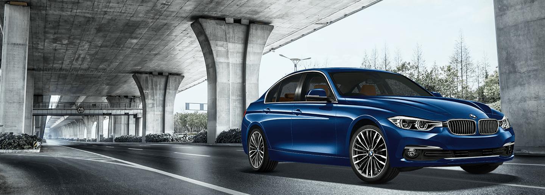 Luxury Brands Under R250k