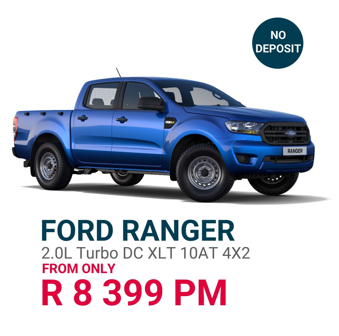 ford-ranger-double-cab-from-only-r8-399pm