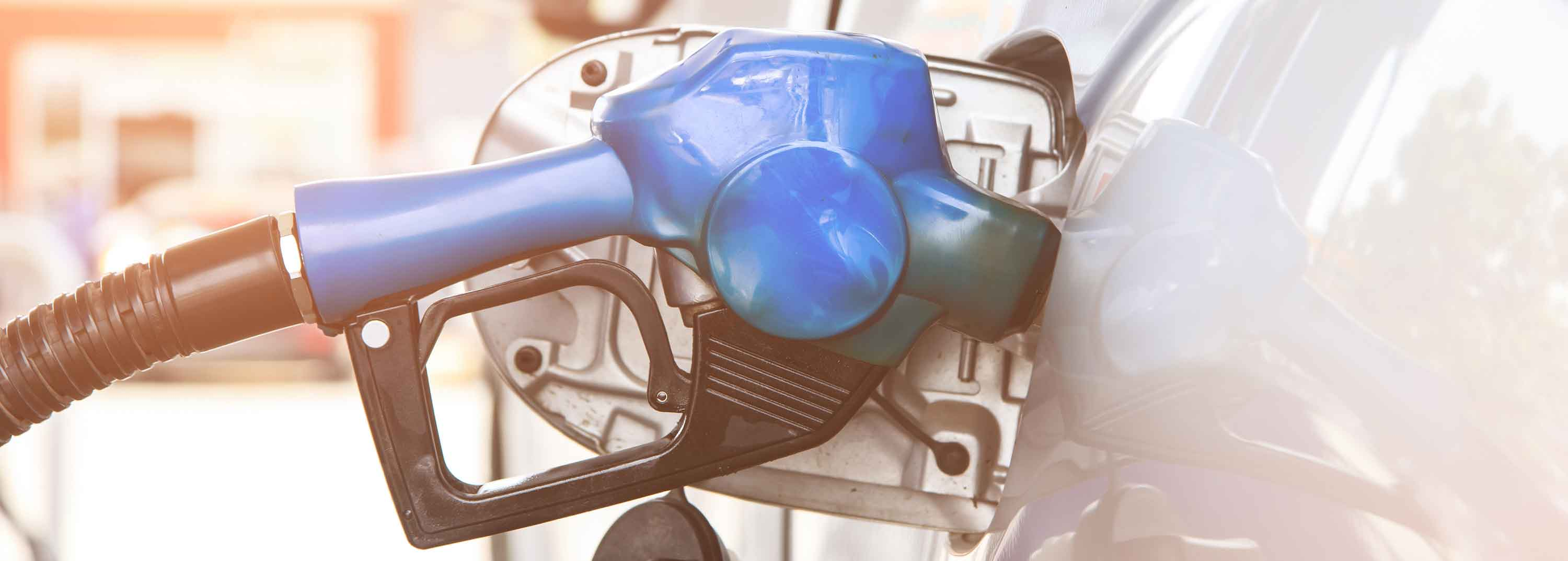 How to stay ahead of fuel price increases
