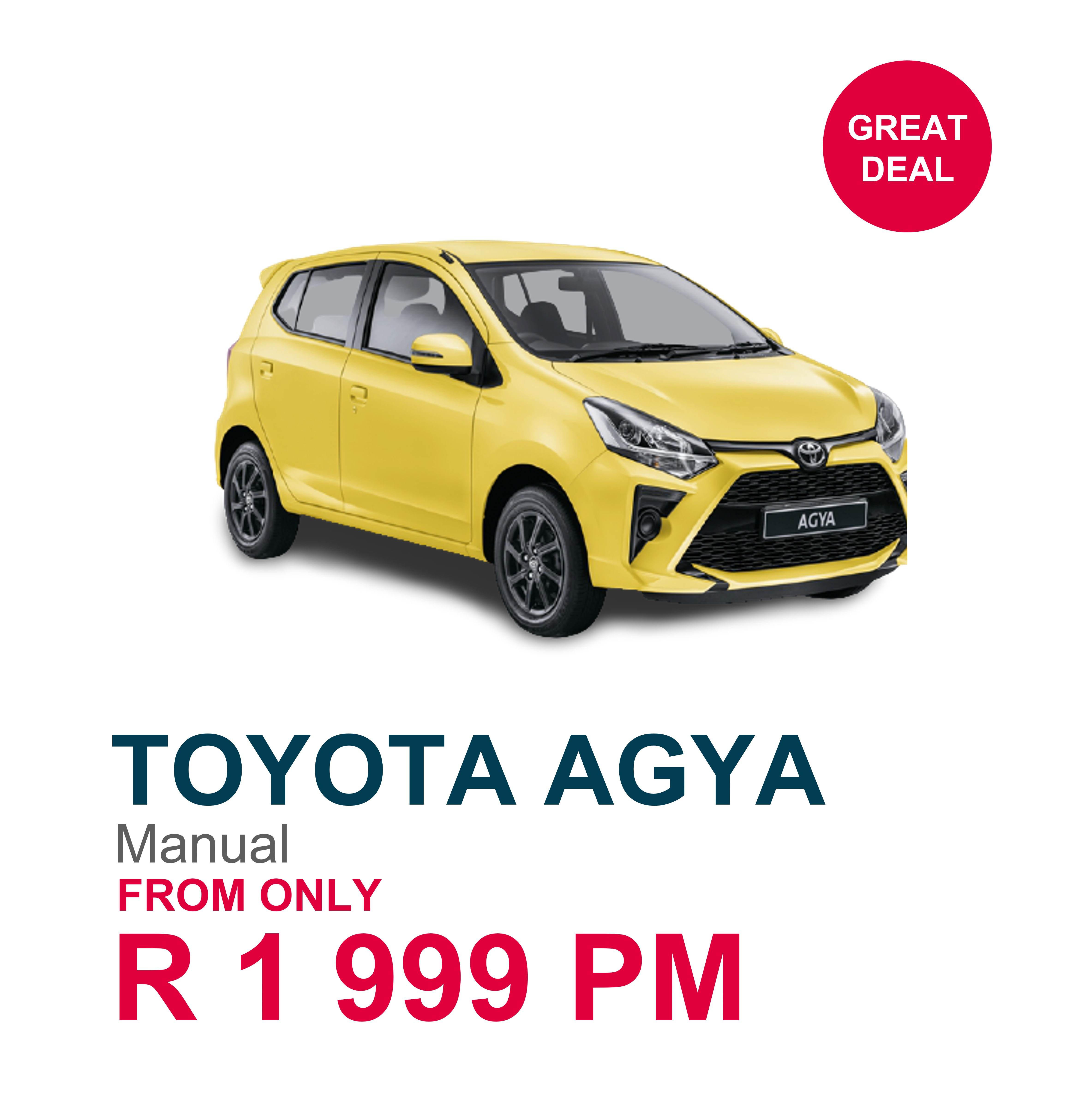 toyota-agya-manual-from-under-r2-000pm