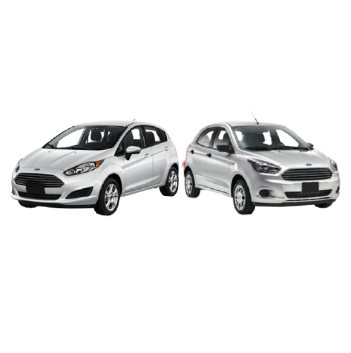Ford Payment Holiday OR Cash back banner
