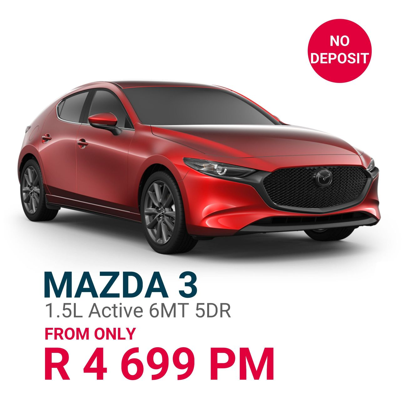 mazda3-1-5l-active-6mt-from-only-r4-699pm