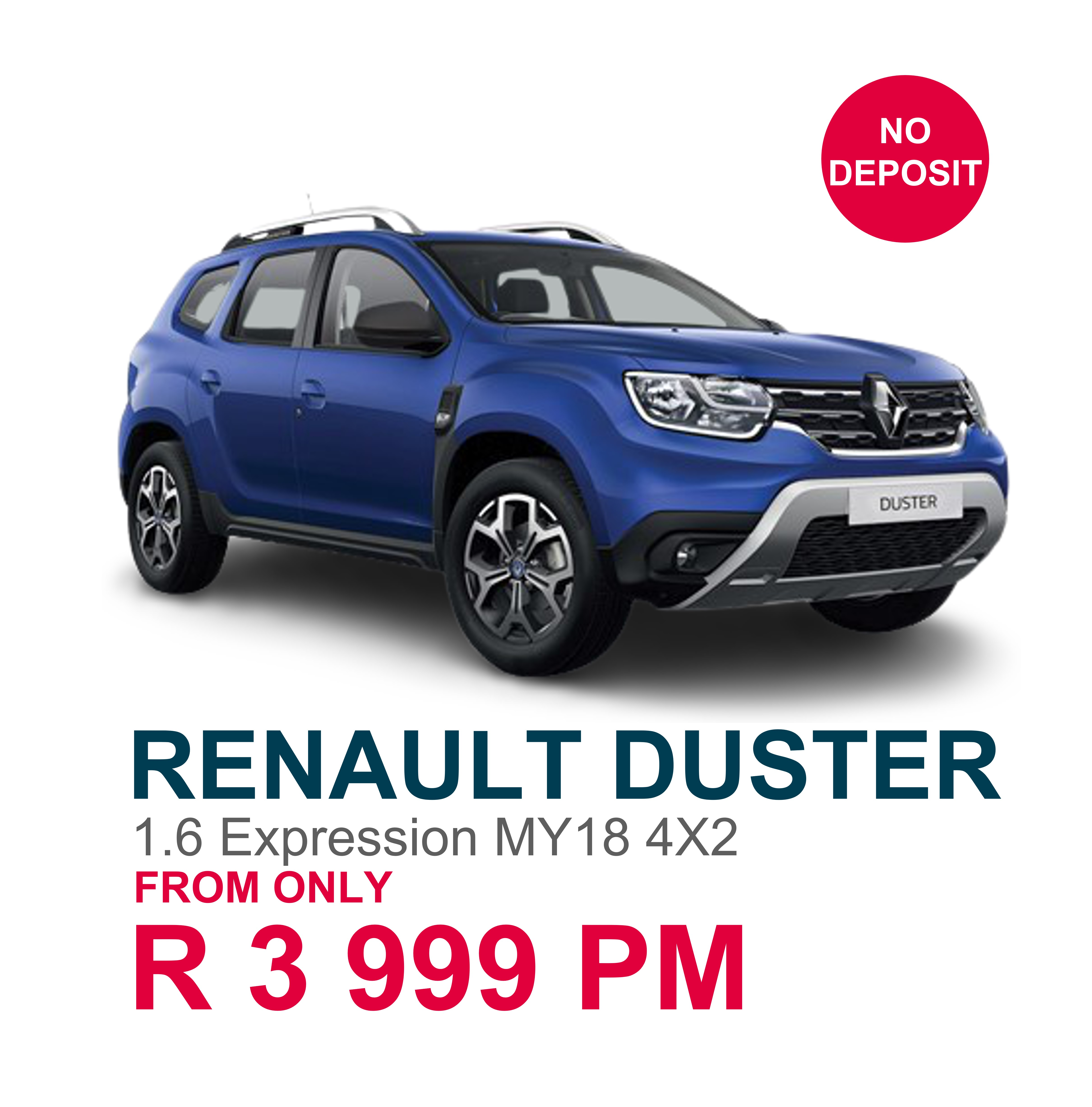renault-duster-expression-from-only-r3-999pm