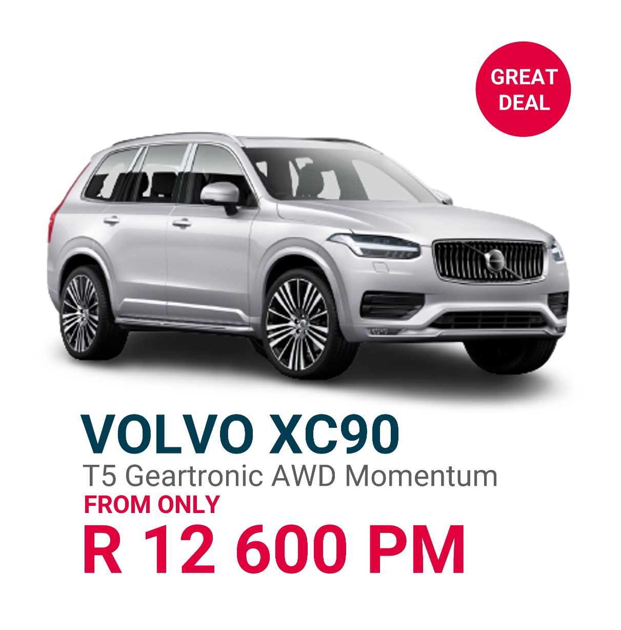 volvo-xc90-t5-geartronic-from-only-r12-600pm
