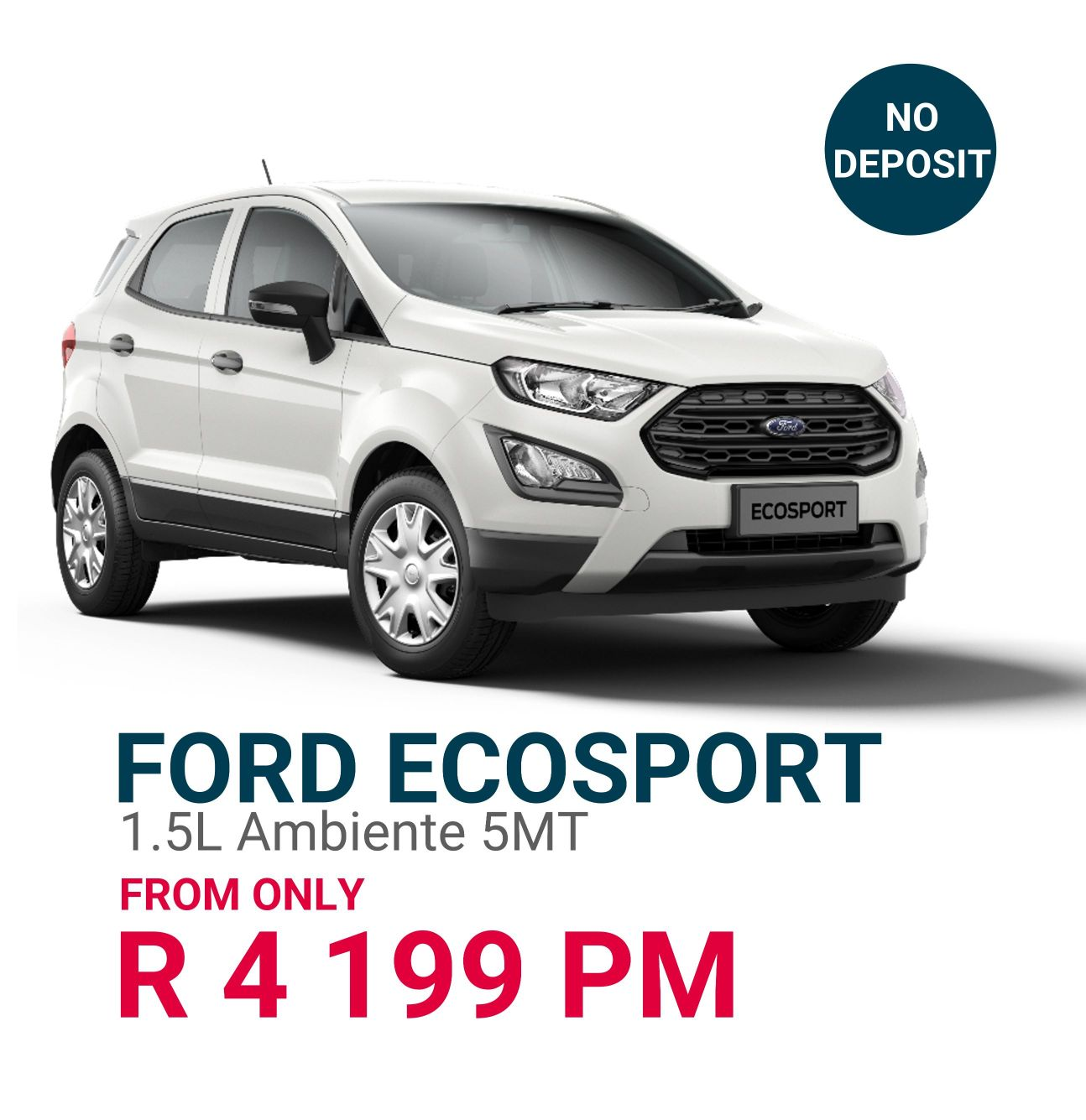 ford-ecosport-from-only-r4-199pm