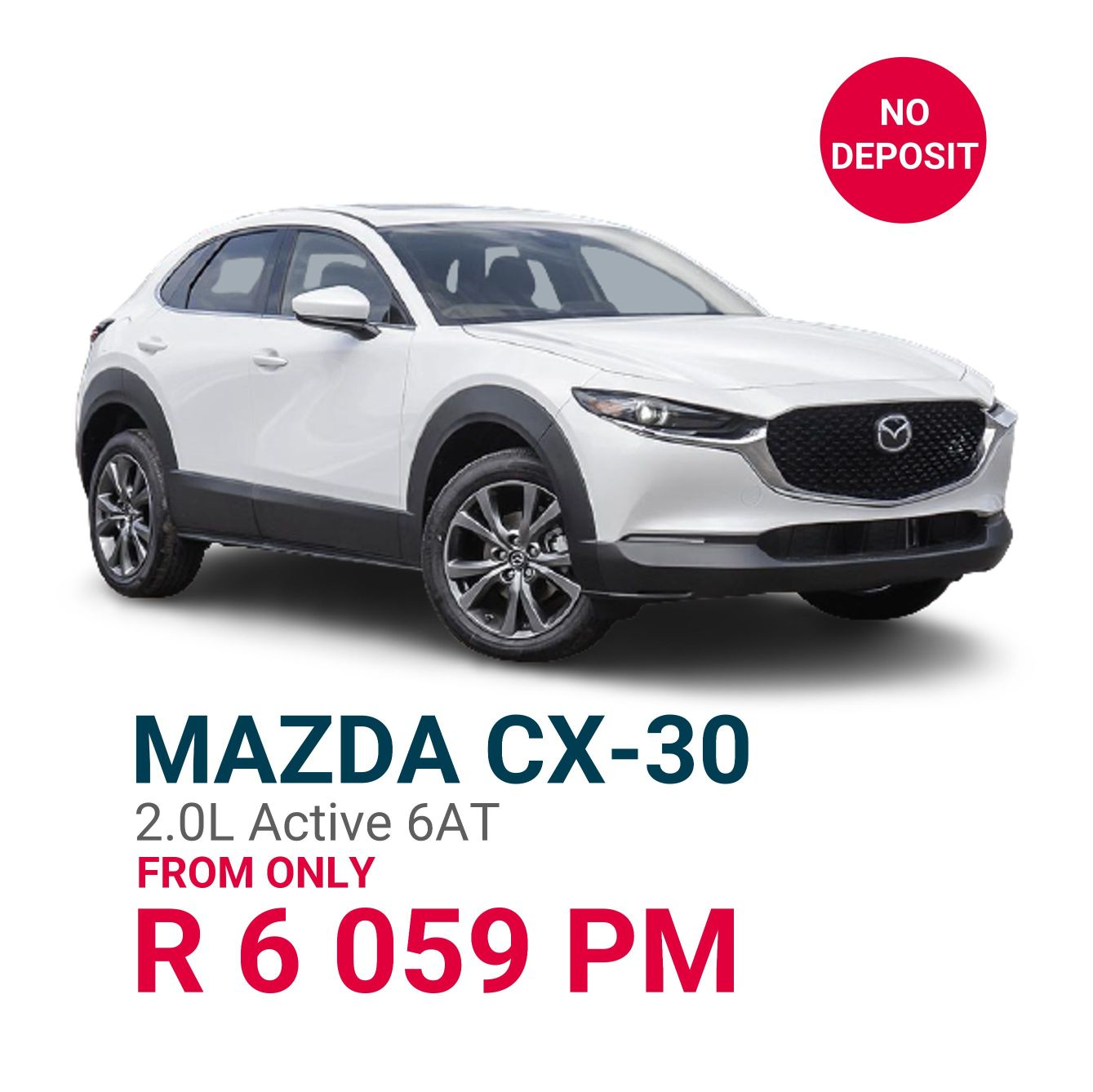 mazda-cx-30-2-0l-active-6at-from-only-r6-059pm
