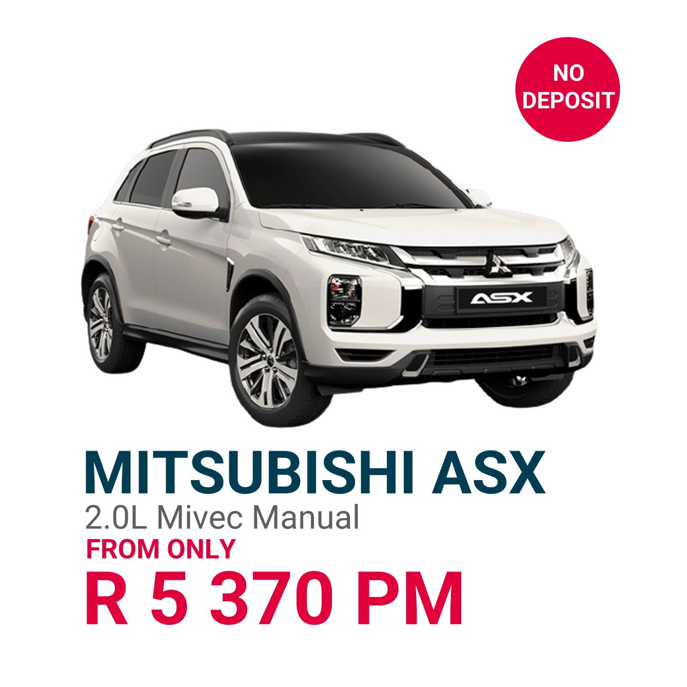 mitsubishi-asx-from-only-r5-370pm