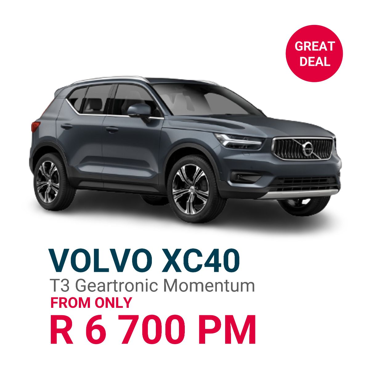 volvo-xc40-t3-geartronic-from-only-r6-700pm