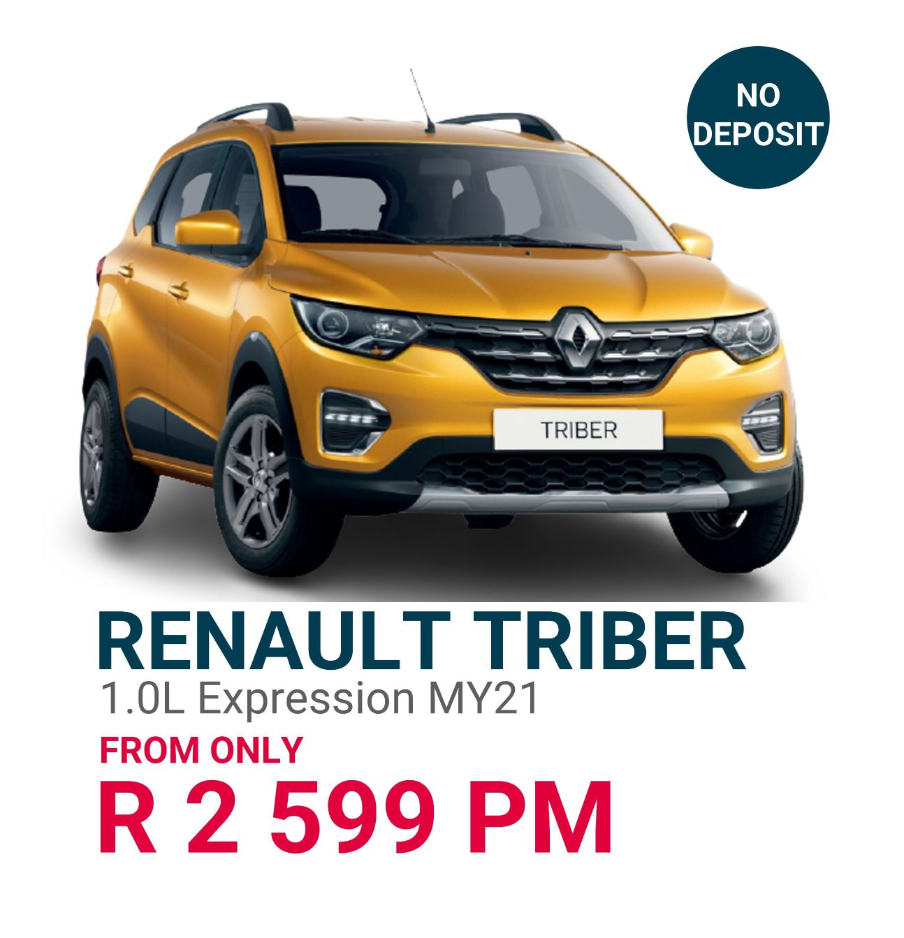 renault-triber-expression-from-only-r2-599pm
