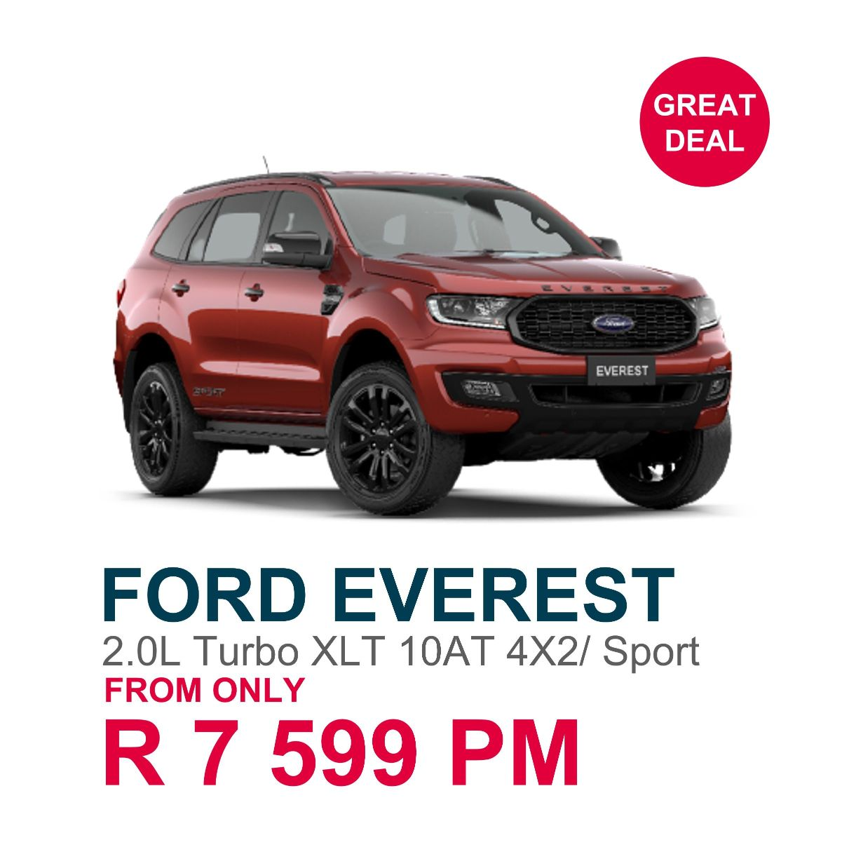 ford-everest-turbo-10at-from-only-r7-599pm