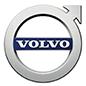 Volvo  18