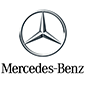 Mercedes-Benz logo 10