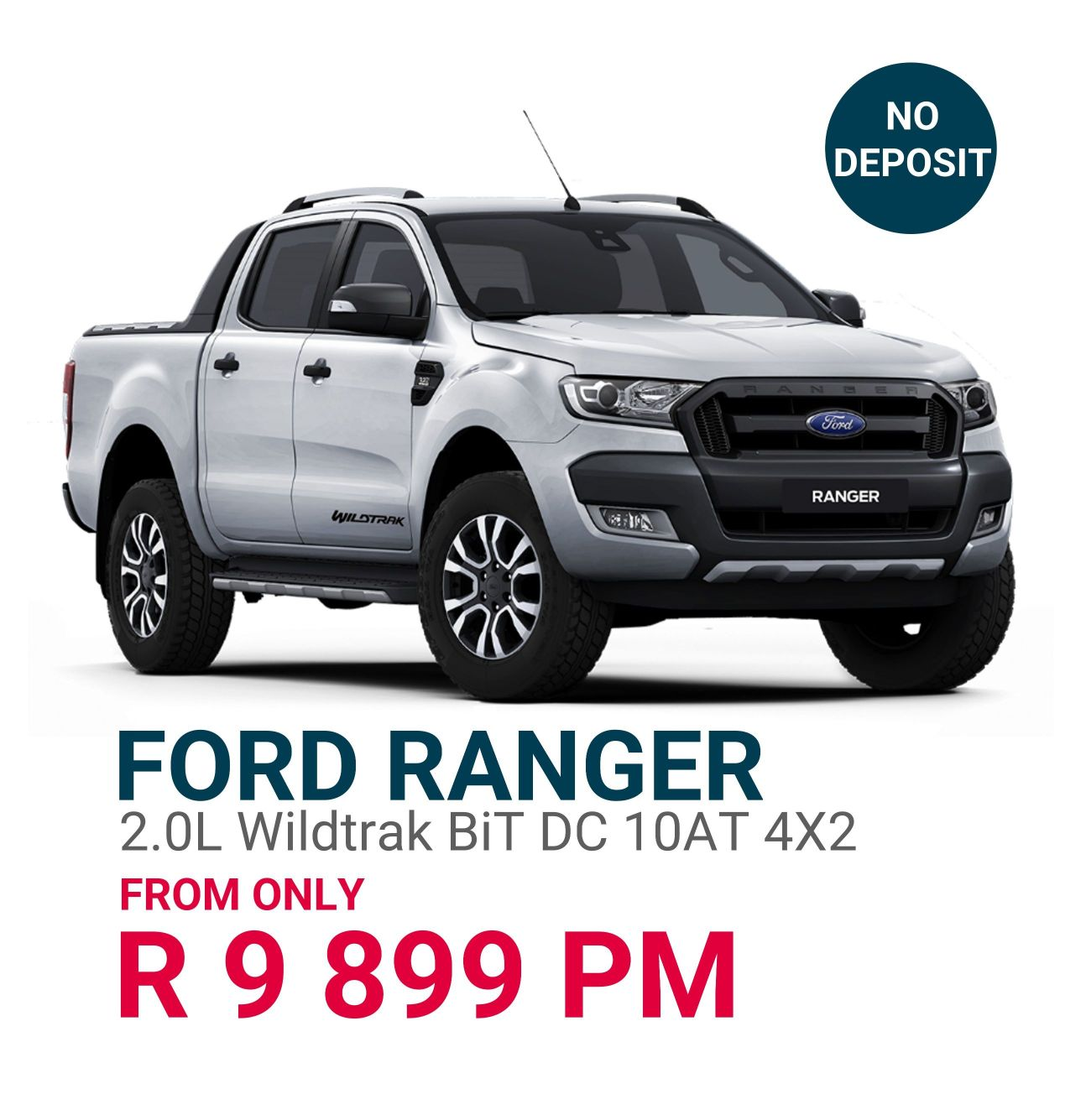 ford-ranger-wildtrak-from-only-r9-899pm