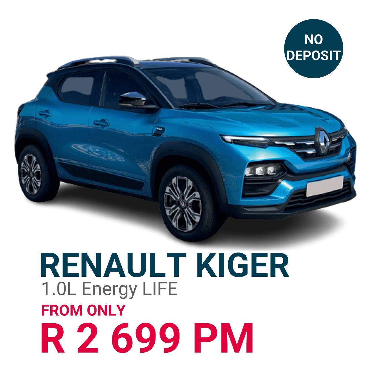renault-kiger-from-only-r2-699pm