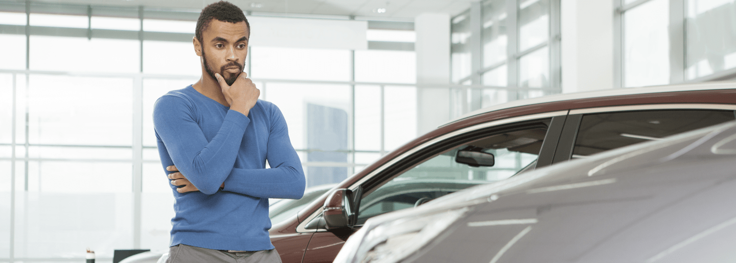 Buying a new car or used car? Here are the pros and cons to consider