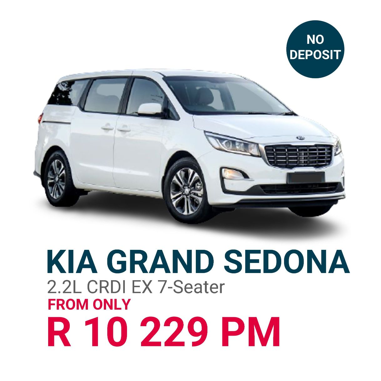kia-grand-sedona-2-2-from-only-r10-229pm