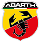 Abarth 0