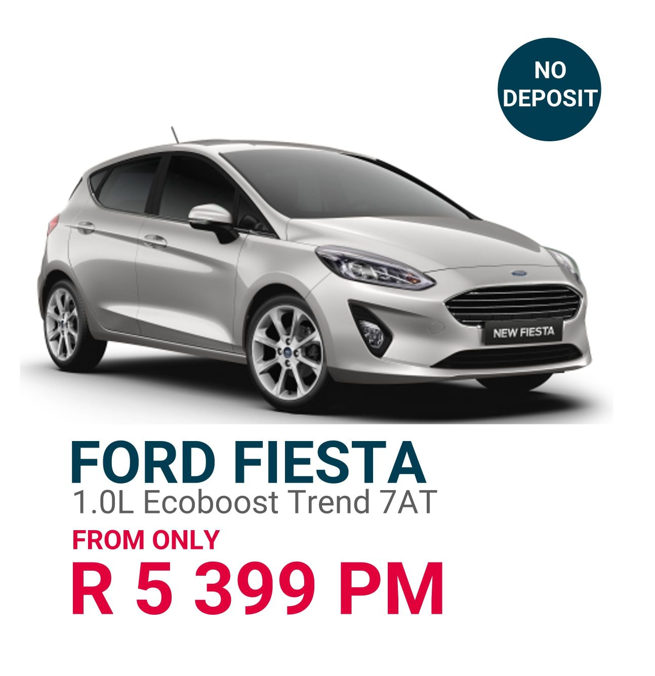 ford-fiesta-ecoboost-from-only-r5-399-pm