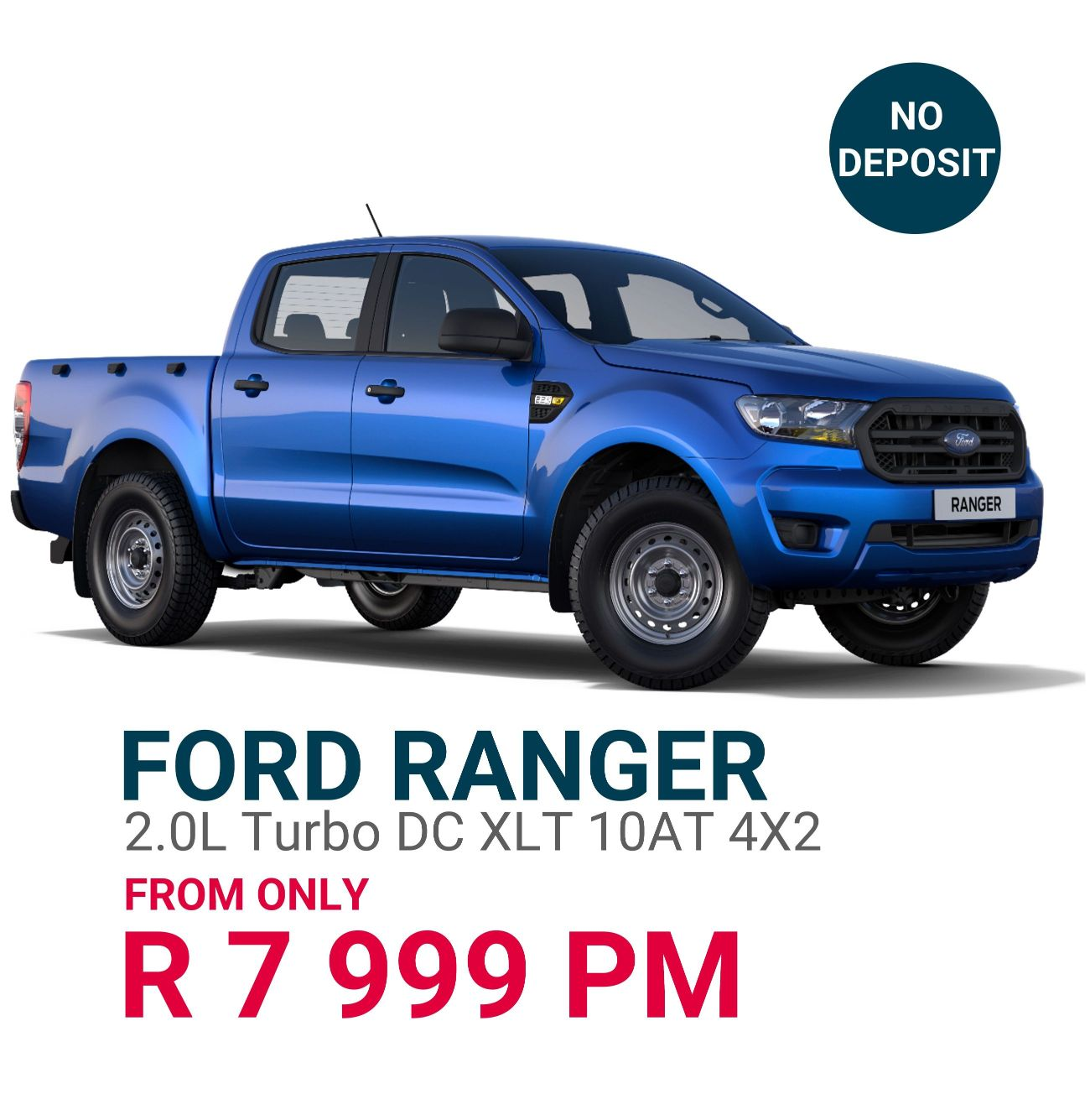 ford-ranger-dc-turbo-from-only-r7-999pm